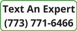 text a home inspector